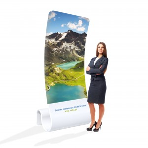 Rollup Imagine Premium 800mm (1) (1)