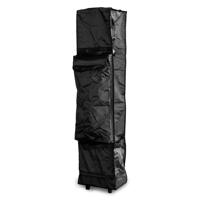 Stelaż aluminiowy namiotu reklamowego 3x4,5 m   Stelaże do